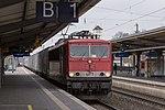 Containerzug der Mitteldeutschen Eisenbahn MEG.jpg