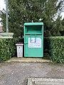 Conteneur Vêtements Grande Rue Perrex 1.jpg