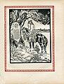 Contes de l'isba (1931) - Tsarevitch Ivan... 03.jpg