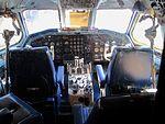 Convair 880 Lisa Marie Graceland Memphis TN 2013-04-01 007.jpg