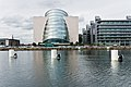 Convention Centre Dublin (6097484589).jpg