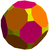 Conway polyhedron b3C.png