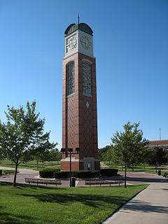 Cook Carillon Tower.JPG