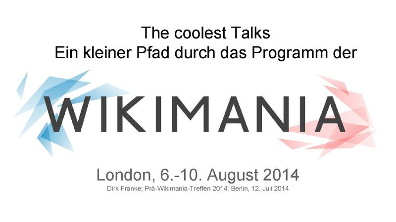 File:Coolest Talks.pdf