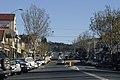 Cooma NSW 2630, Australia - panoramio (6).jpg