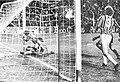 Copa Libertadores 1983 - Estudiantes 3 x 3 Grêmio Photo 2.jpg