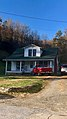 Cope Creek Road, Sylva, NC (31705367327).jpg