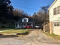 Cope Creek Road, Sylva, NC (31705382577).jpg