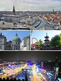 Copenhagen Collage.jpg