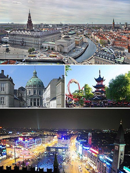 File:Copenhagen Collage.jpg