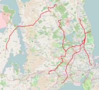 Copenhagen E-bus 2016.png