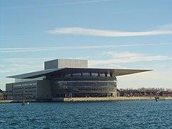 Copenhagen Opera corner 1.jpg