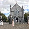 Cork - Honan Chapel - 20180914132110.jpg