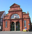 Corn Exchange, Beverley.jpg