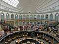 Corn Exchange Interior, Leeds (Flickr image taken on 20 May 2012).jpg