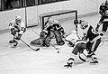 Cornell - Clarkson Ice Hockey 1987.jpg