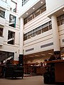 Cornell Mann Library Interior 2.jpg