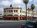 Corner Building at Cajon and Vine - panoramio - Jordan W..jpg