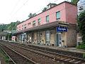 Corniglia Stazione FS.jpg