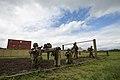 Corporals Prove Resiliency 140225-M-DP650-005.jpg