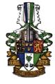 Corps Suevo Guestphalia Normannia Wappen.PNG