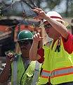 Corps park ranger, Missouri native lends helping hand in Joplin (5992214616).jpg