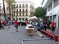 Corpus2017 Jerez-P1120803.jpg
