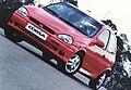 Corsa-gsi-95-3.jpg