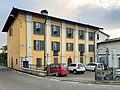 Corte Palasio - frazione Cadilana - palazzo dei Vescovi.jpg
