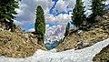 Cortina - view 5.jpg