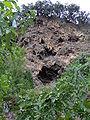 Cotignac falaise.jpg