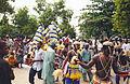 Cotonou-Fête nationale-1er août 1999 (2).jpg