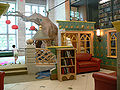 Cotsen Childrens Library Princeton.jpg