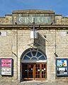Cottage Road Cinema, Headingley (5524389840).jpg