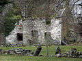 Cottage ruins DSC06284c.jpg