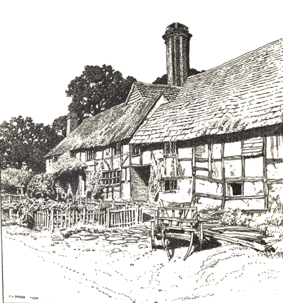 Cottages at Slinfold.png