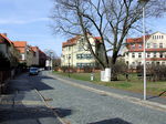 Cottbus, Arndtstraße (looking west).png