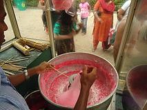 Candy making - Wikipedia