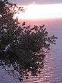 Coucher de soleil à Canari (4).jpg