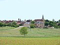 Couloutre-FR-58-village-01.jpg