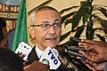 Counselor Podesta Addresses Reporters in Addis Ababa.jpg