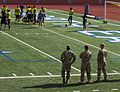 Countdown to the Army All-American Bowl has begun 170103-A-OT885-009.jpg