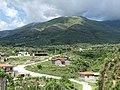 Countryside around Delvina - Albania - 02 (41444040125).jpg