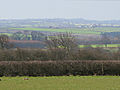 Countryside near Wymondham, Leicestershire - geograph.org.uk - 145836.jpg