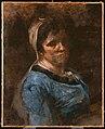 Courbet - Woman Painted at Palavas, 1854.jpg