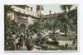 Court of Ponce De Leon, St. Augustine, Fla (NYPL b12647398-73869).tiff