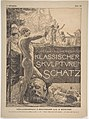 Cover design for 'Klassischer Skulpurenschatz' MET DP807671.jpg