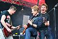 Coverdeal – Hafen Rock 2015 06.jpg
