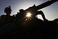 Cpl. Joshua Brooks, a machinegun section leader 120812-M-RU378-448.jpg