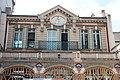 Crèche Jules Guesde à Paris en cours de reconstruction 4.jpg